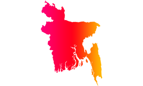 country_thumbnail_bangladesh