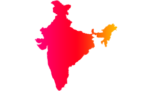 country_thumbnail_india