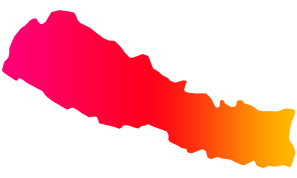 country_thumbnail_nepal