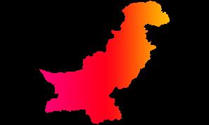 country_thumbnail_pakistan