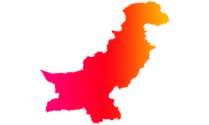 country_thumbnail_pakistan