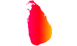country_thumbnail_srilanka